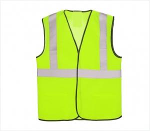 Рабочая и сигнальная одежда (спецодежда пошив)