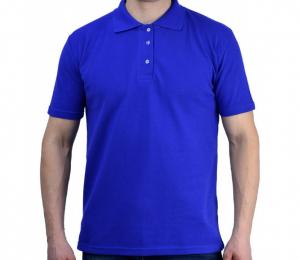 Рубашки Поло пошив