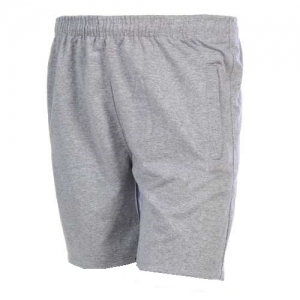Шорты и брюки спортивные, пошив на заказ для логотипов