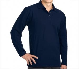 Производство теплых жилетов, футболок, спортивной одежды.